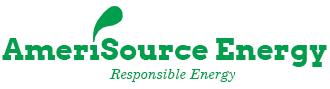 Amerisource Energy, Inc